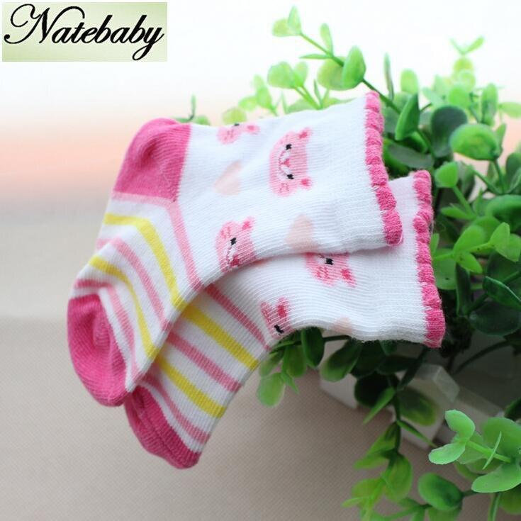 Pure-Cotton-Men-And-Women-Baby-Socks-Newborn-Baby-Relent-Cartoon-Floor-Socks-Factory-Direct-Sales-NH0960-4