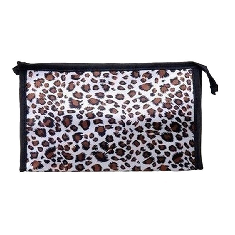 2020 New Fashion Woman Mini Cosmetic Make Up Bag Multi-Function Storage Bags For Outdoor Traveling Home Supplies FC55