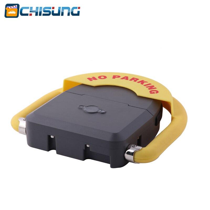 Chisung-Parking-Lock-CSPL101-02