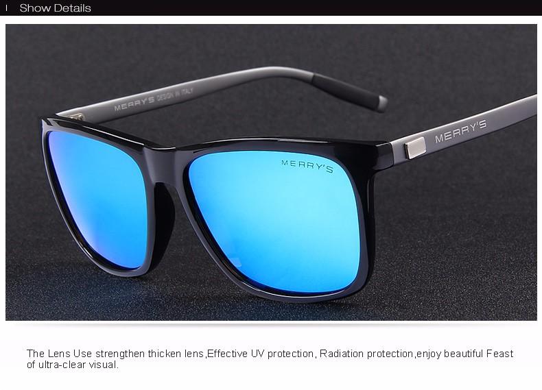 HTB1KmC4NFXXXXa8XXXXq6xXFXXXM - MERRY'S Unisex Retro Aluminum Sunglasses Polarized Lens Vintage Sun Glasses For Men/Women S'8286