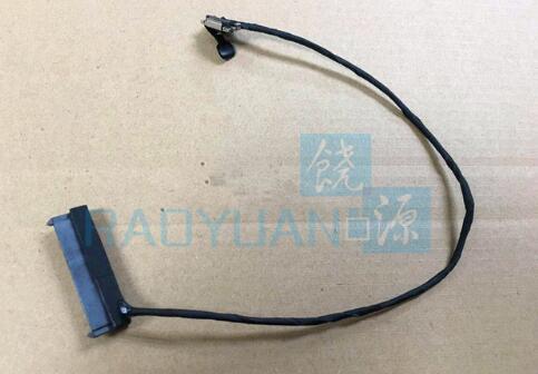 New DV7 6000 DV6 6000 Series HDD font b Cable b font For HP DV6 6000