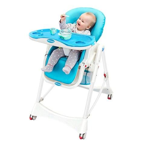 cadeira de jantar infantil multifuncional portatil aprendizagem bebe