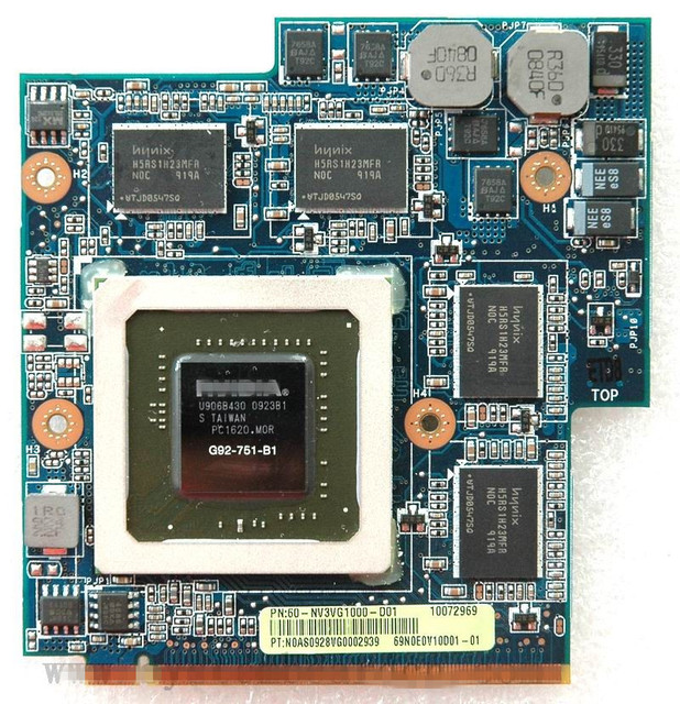 ASUS G51J NVIDIA GRAPHICS DRIVER FOR WINDOWS