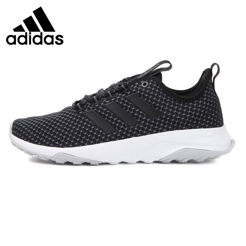 Original New Arrival  Adidas NEO Label CF SUPERFLEX TR Men's Skateboarding Shoes Sneakers