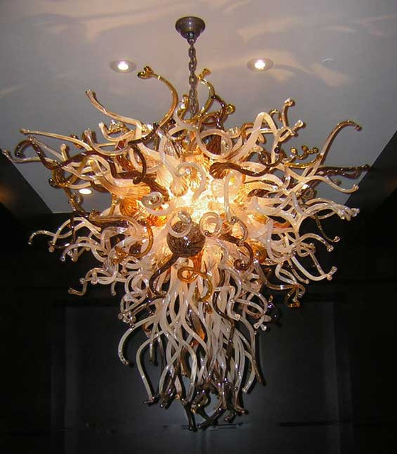 Ce ul certificate 110v 240v home decor cheap dale chihuly hanging ce ul certificate 110v 240v home decor cheap dale chihuly hanging glass chandeliers aloadofball Image collections