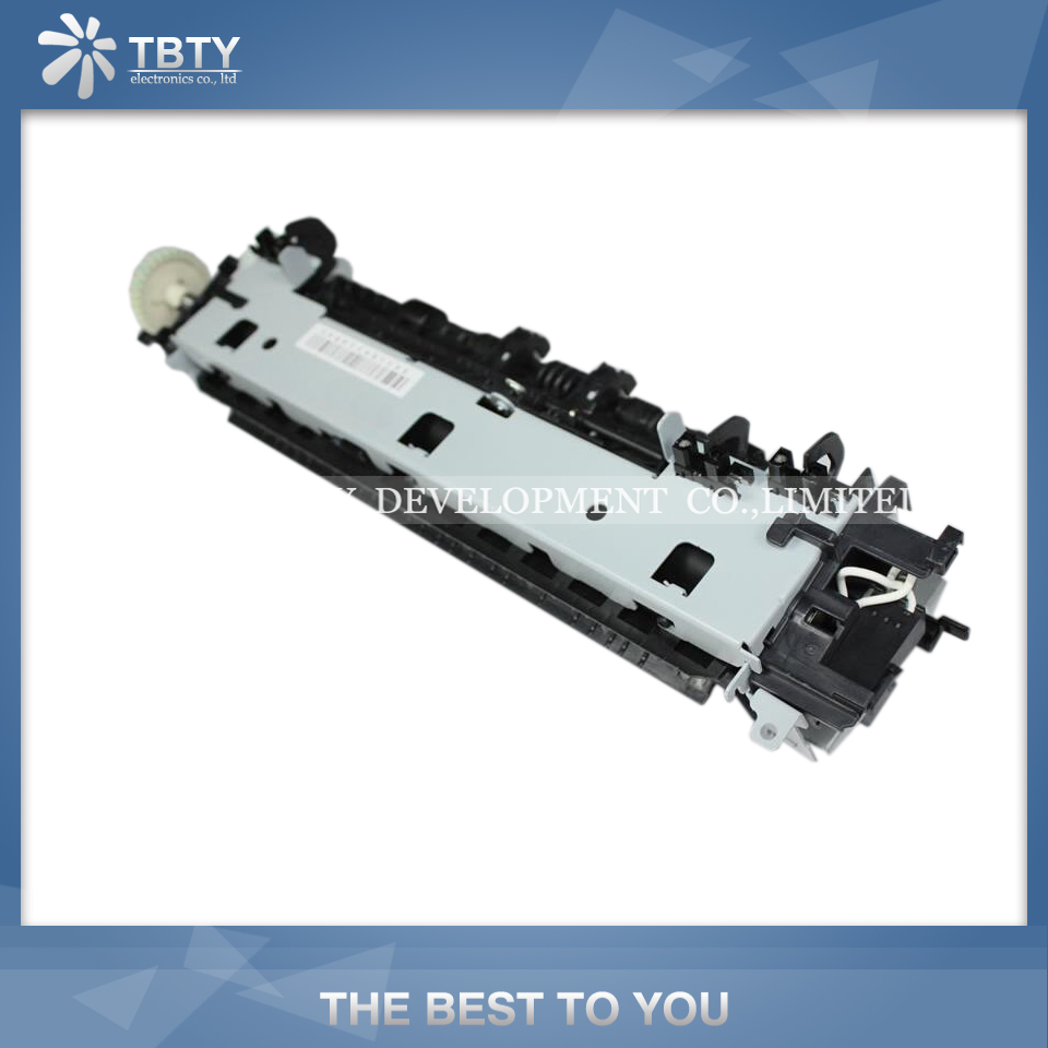 Printer Heating Unit Fuser Assy For Canon MF8010Cn MF8010 MF8080Cw MF8080 MF 8010 8080 8080cw 8010Cn Fuser Assembly  On Sale printer heating unit fuser assy for canon mf8010cn mf8010 mf8080cw mf8080 mf 8010 8080 8080cw 8010cn fuser assembly on sale