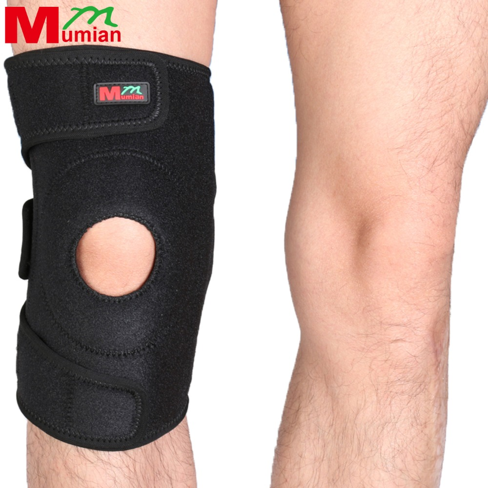 Elbow & Knee Pads 2 Latest Collection Of Kneepad Adjustable Sports Leg Knee Support Brace Wrap Knee Protector Pads Sleeve Cap Safety Knee Brace Basketball