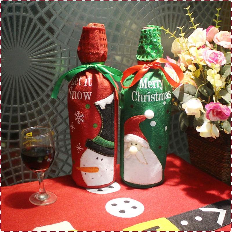 Best wine for christmas gift 2019