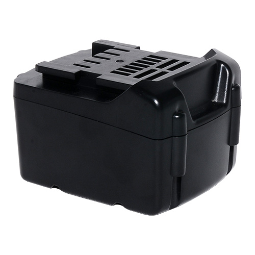 power tool battery,Met 14.4C 4000mAh Li-ion,BS 14.4 LTX Impuls,SSD 14.4 LT,SSW 14.4 LT,ULA 14.4-18,6.25454,6.25467 14 4v 3000mah power tool battery li ion for metabo 6 25482 bsz 14 4 impuls li bsz14 4