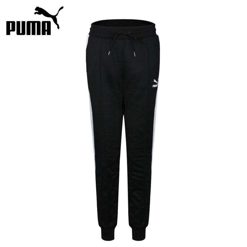 Original New Arrival 2019 PUMA ClassicsT7 Track Pant PT Womens Pants  SportswearOriginal New Arrival 2019 PUMA ClassicsT7 Track Pant PT Womens Pants  Sportswear