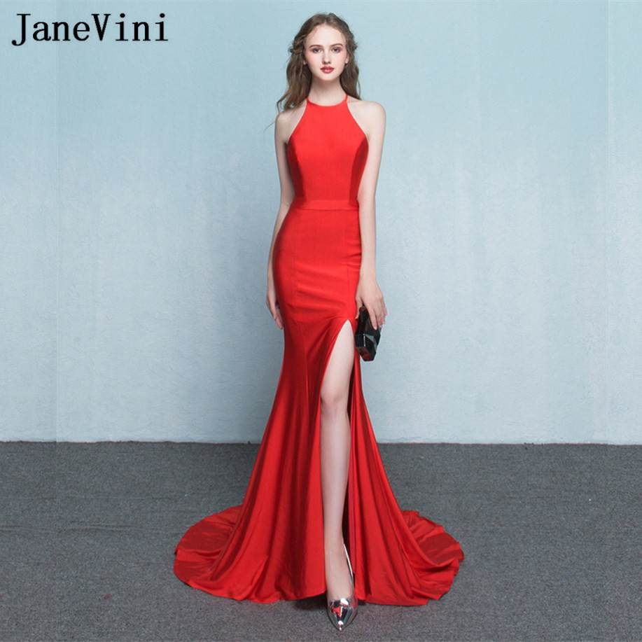 Buy tight bridesmaid dress and get free shipping on AliExpress.com