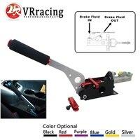 VR RACING-универсальный гидравлический ручной тормоз E-BRAKE вертикальный/горизонтальный DRIFT VR3632