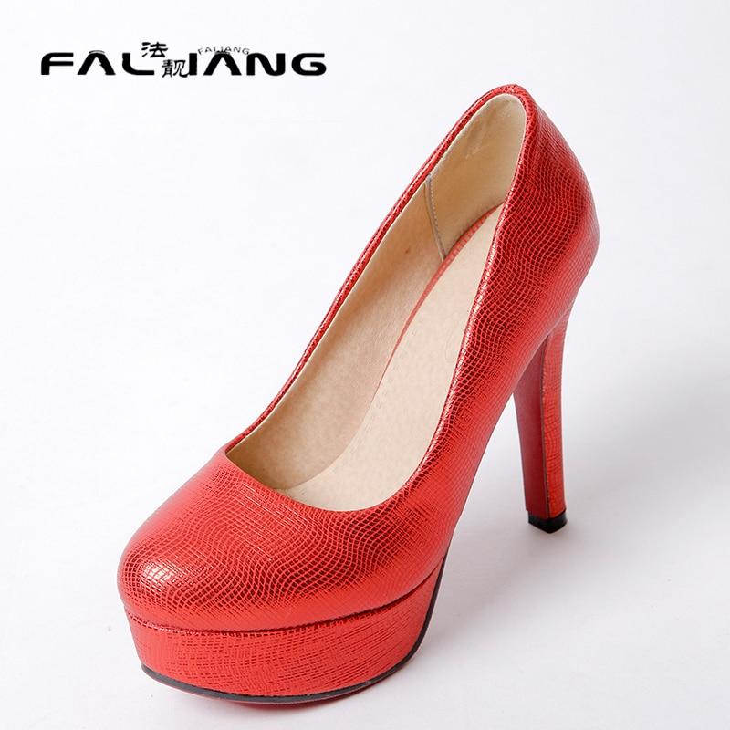 big size 11 12 13 14 15 high heels s shoes high