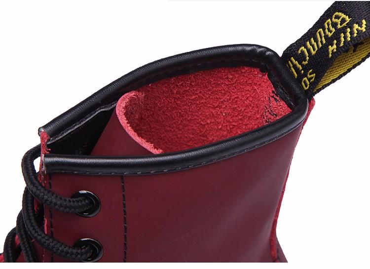 2017 winter cheap shoes