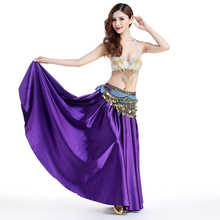 Oriental Belly Dance (China)
