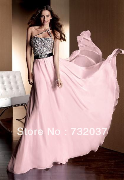 sweetheart beaded prom dress for women plus size petite mother bride ...