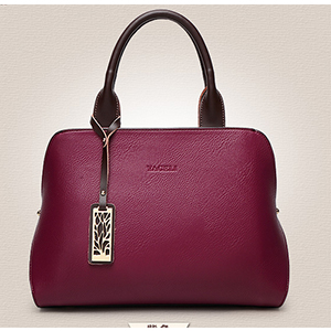 2017 Patent Leather Women bag Ladies Cross Body Messenger Shoulder Bags Handbags Women Famous Brands bolsa feminina purple/red women vintage handbags ladies tote cross body shoulder messenger england
