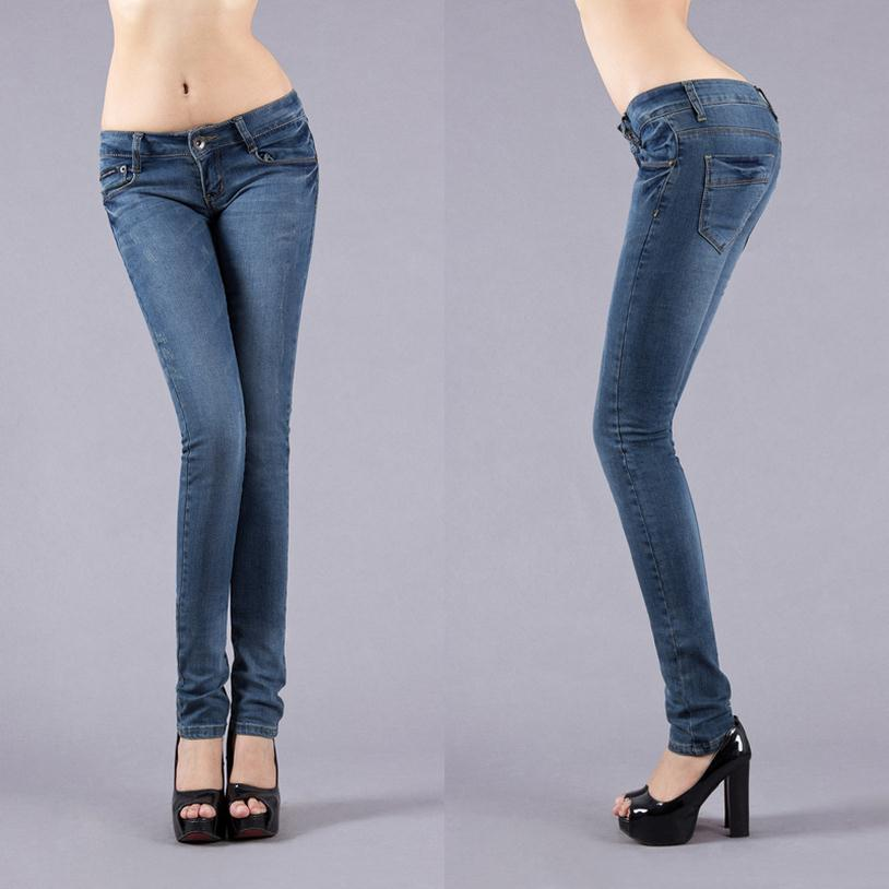Compare Prices on Designer Jeans for Women Brands- Online Shopping