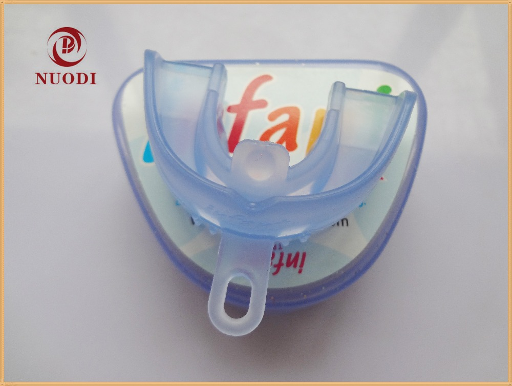 MRC Teeth Trainer Infant for ages 2-5 years  Dental/Child Teeth Trainer Appliance/Infant Tooth trainer For Children радиоприемник aeg mrc 4150 wh