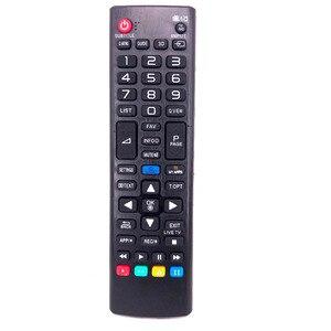 Image 3 - 新しいlg led液晶ウェブos hdテレビAKB73975729 AKB73975761 50PB960 50PB960V 60PB960 60PB960V 42LB700V 47LB700V