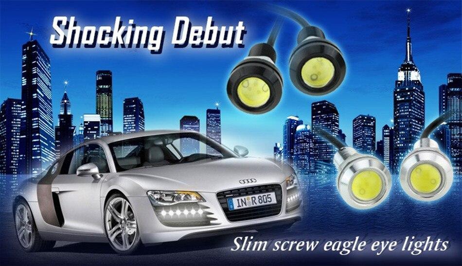 eagle eyes авто лампы купить