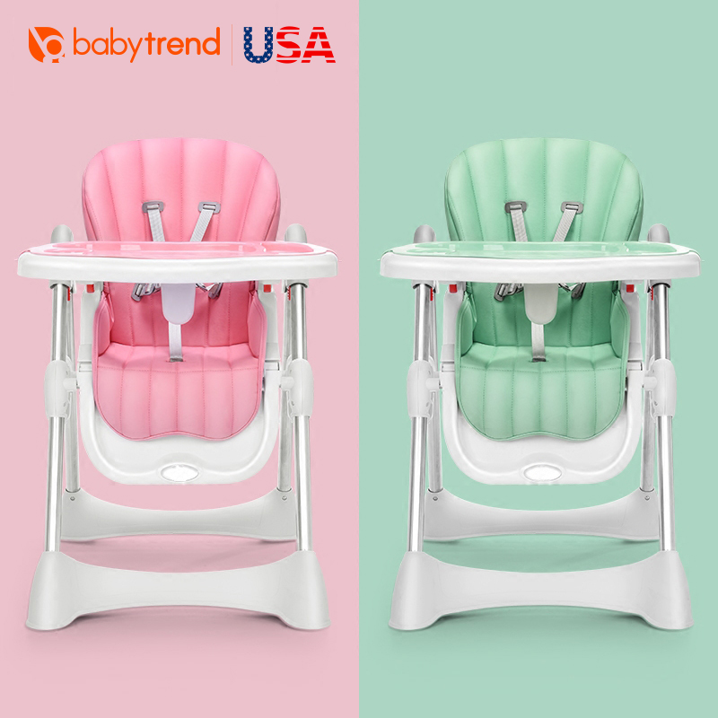 sneakers for cheap e8e6e abed4 Foldable baby dining chair baby eating chair multi-function baby dining  chair child child portable adjustable dining chair
