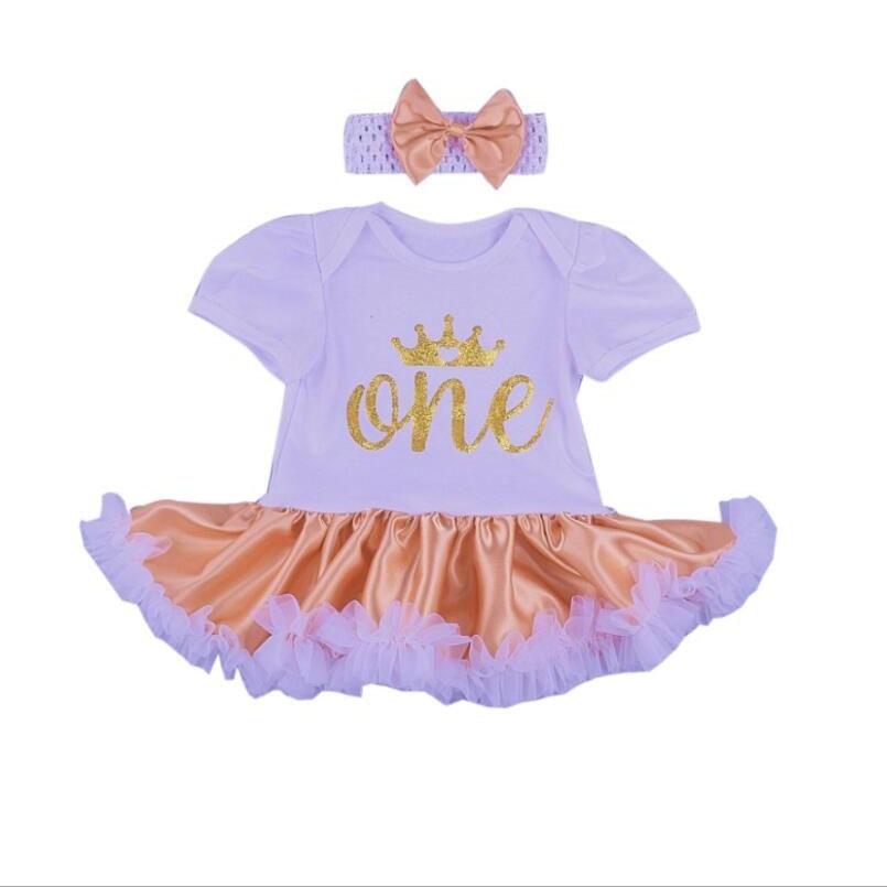 Wondrous Whtie Yellow Baby Girls 1St 2Nd Birthday Tutu Dress Princess Personalised Birthday Cards Akebfashionlily Jamesorg