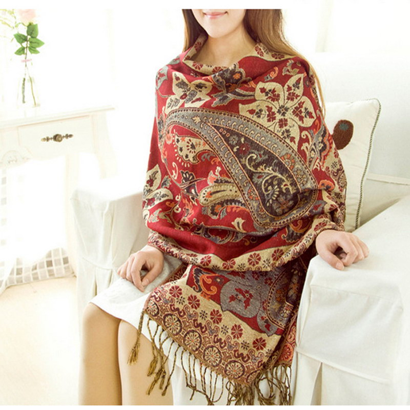 Online Buy Wholesale scarves china from China scarves ...