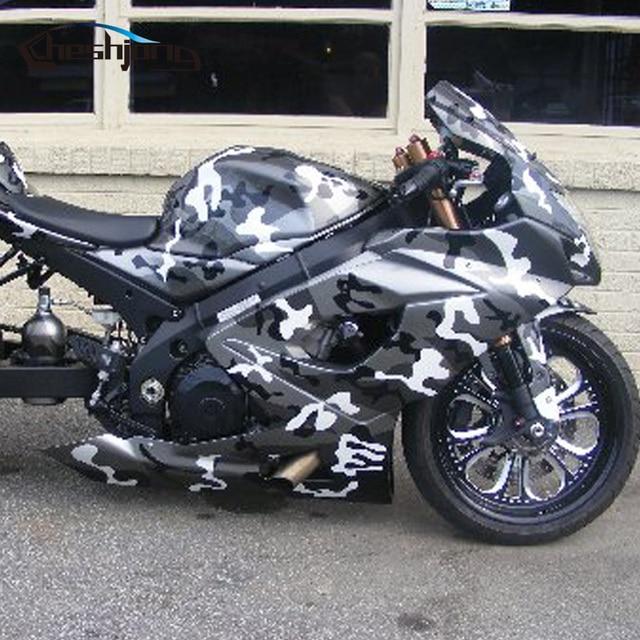 мотоцикл kawasaki ninja 250sl