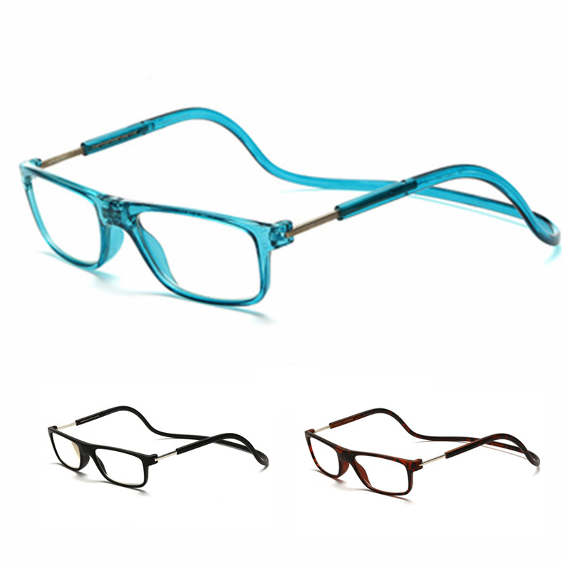 buy wholesale magnetic reading glasses from china