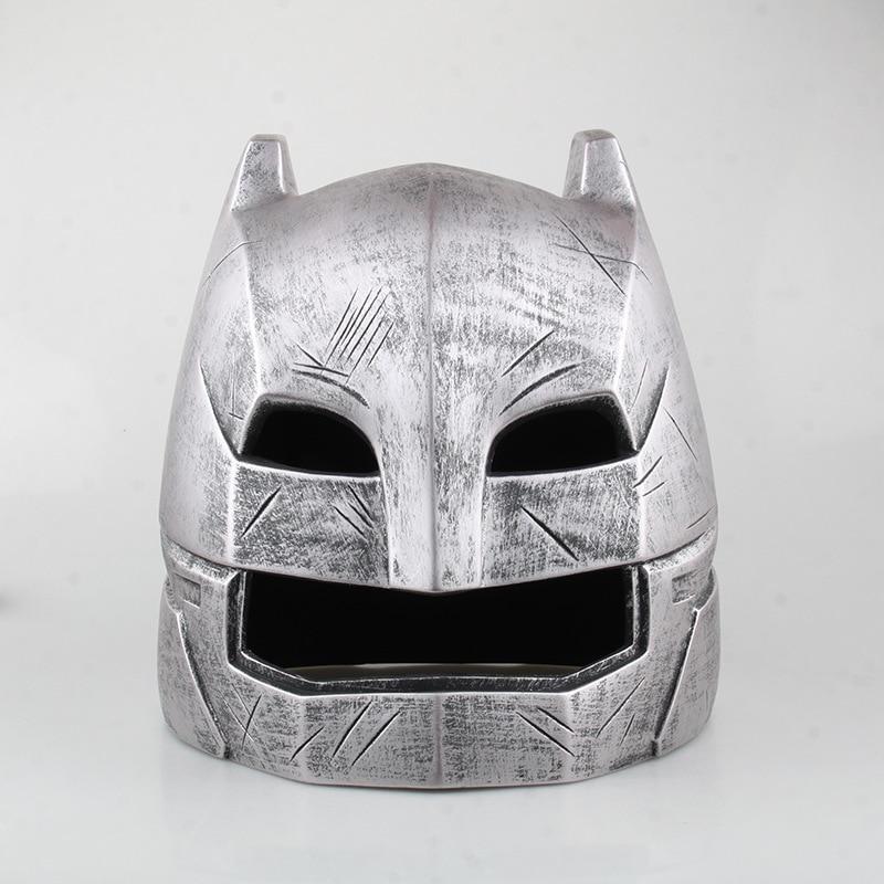 собой картинки шлема бэтмена кроме этого