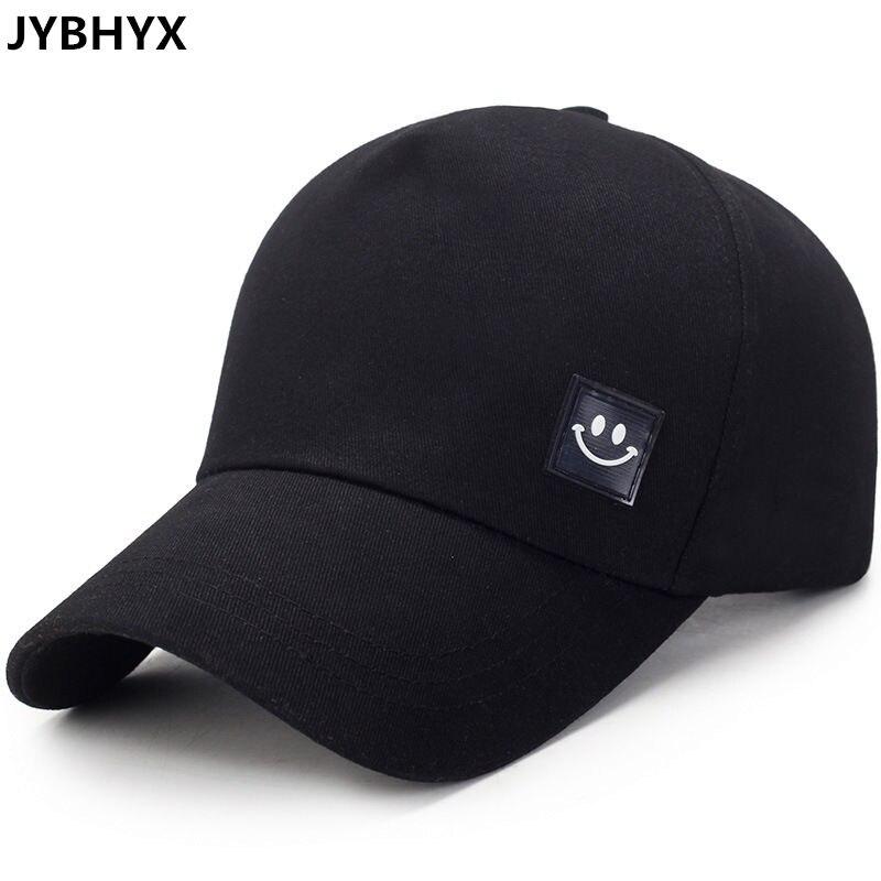 4718f7cf237ed Jybhyx gorra de béisbol ajustable de los hombres ocasional ocio sombreros  color sólido sombrero de la