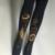 Yidhra O Portão de Rolamento Série Star Steampunk Estilo Collants Lolita Gótico Preto e Meia-calça De Ouro de Edição Limitada