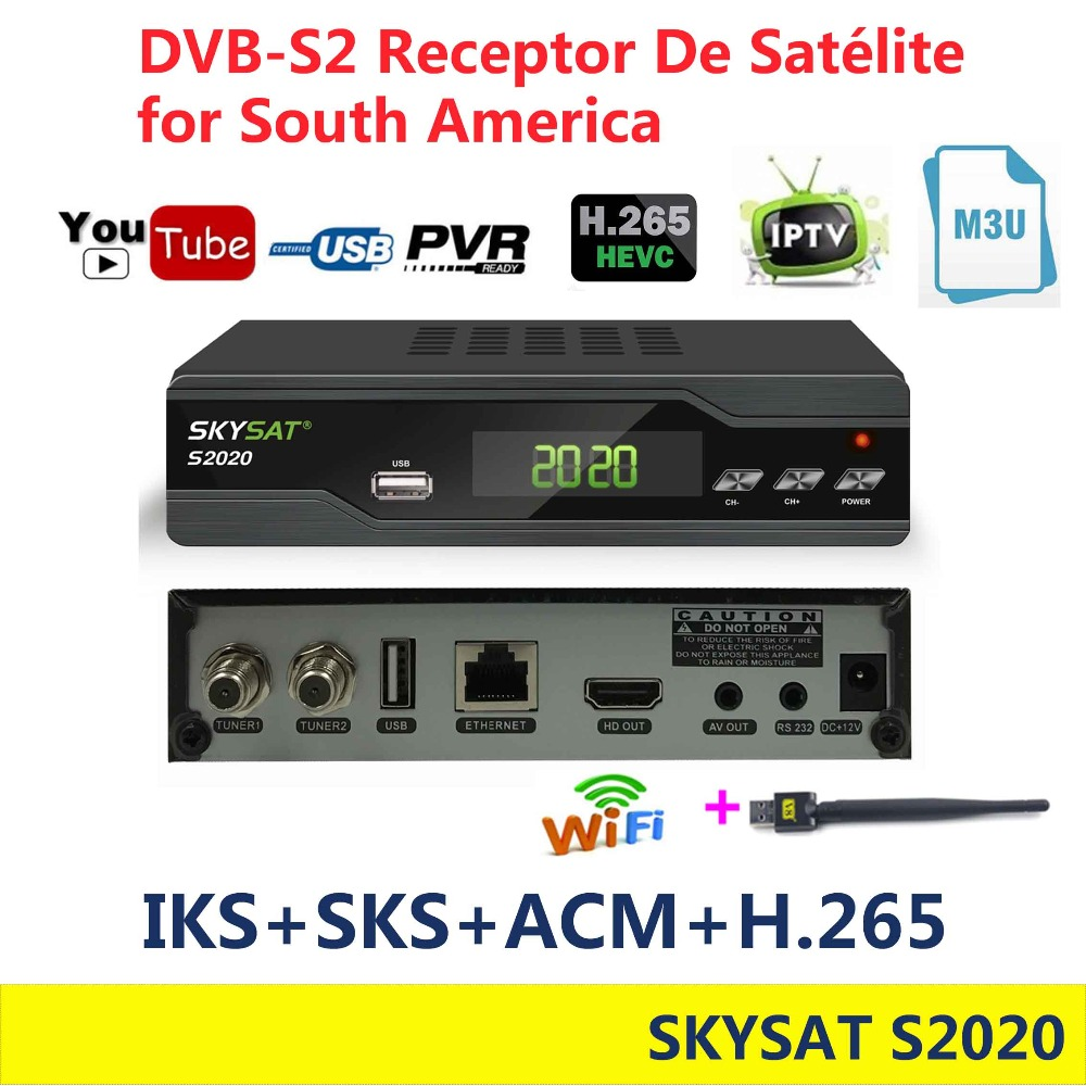ᗑ Insightful Reviews for satelite receiver iptv and get free