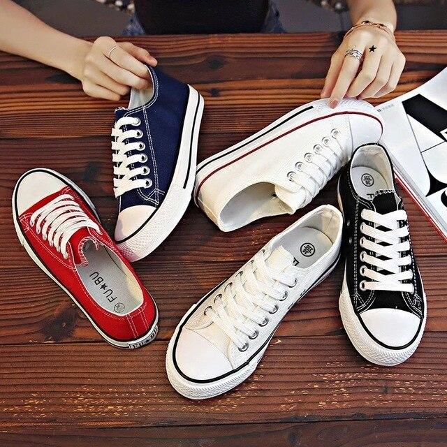 LZJ/2019; Лидер продаж; Мужская парусиновая обувь для взрослых; женские модные дышащие туфли для отдыха; обувь для подростков; Повседневная обув...