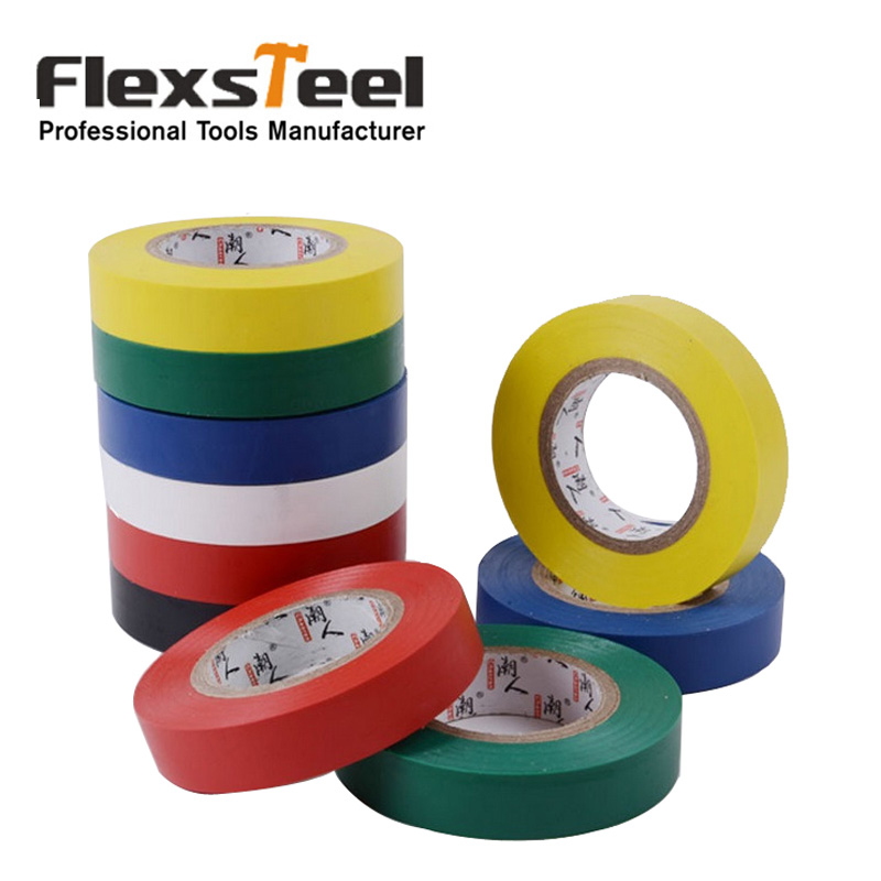 food safe tape