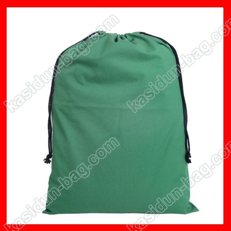 Popular Blank Drawstring Bags-Buy Cheap Blank Drawstring Bags lots ...