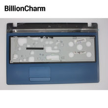 BillionCharm Laptop Bottom Case Cover For Acer Aspire 5750 5750g 5750z 5750ZG 5750S Base No Touchpad Modules