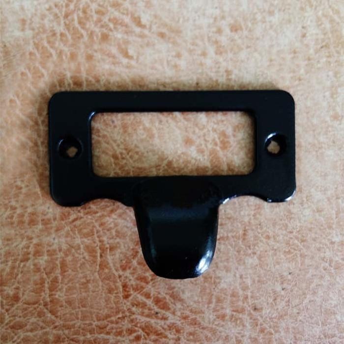 Online Get Cheap Card Drawer Pulls -Aliexpress.com | Alibaba Group