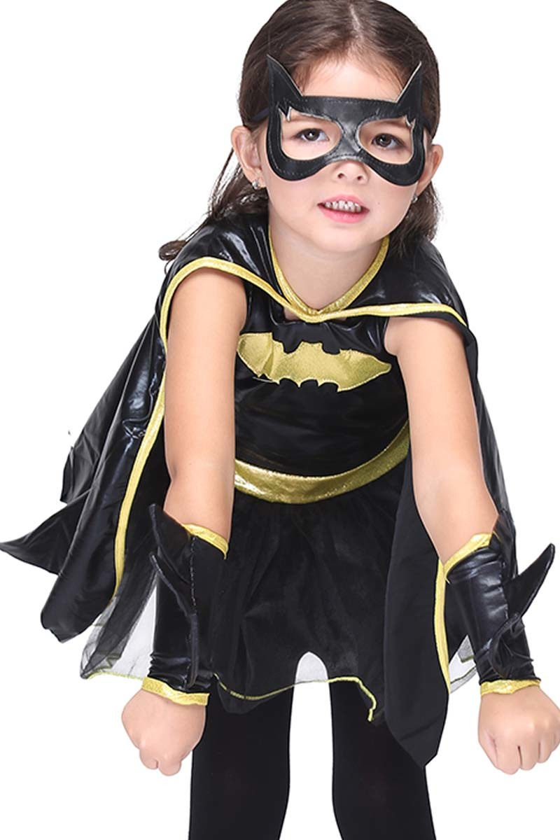 Online Get Cheap Kids Witch Cape -Aliexpress.com   Alibaba Group