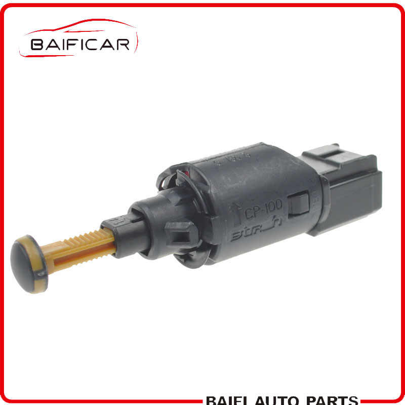 Interruptor Luces de Freno CITROEN BERLINGO XSARA PEUGEOT 206 Brake Light Switch