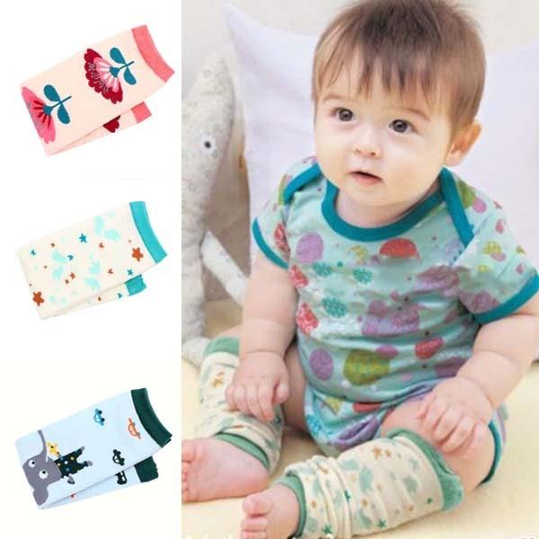 Mulit-Cartoon-Pattern-Kids-Baby-Socks-Cotton-Warm-Kneepad-Protection-Leg-Warmers-1