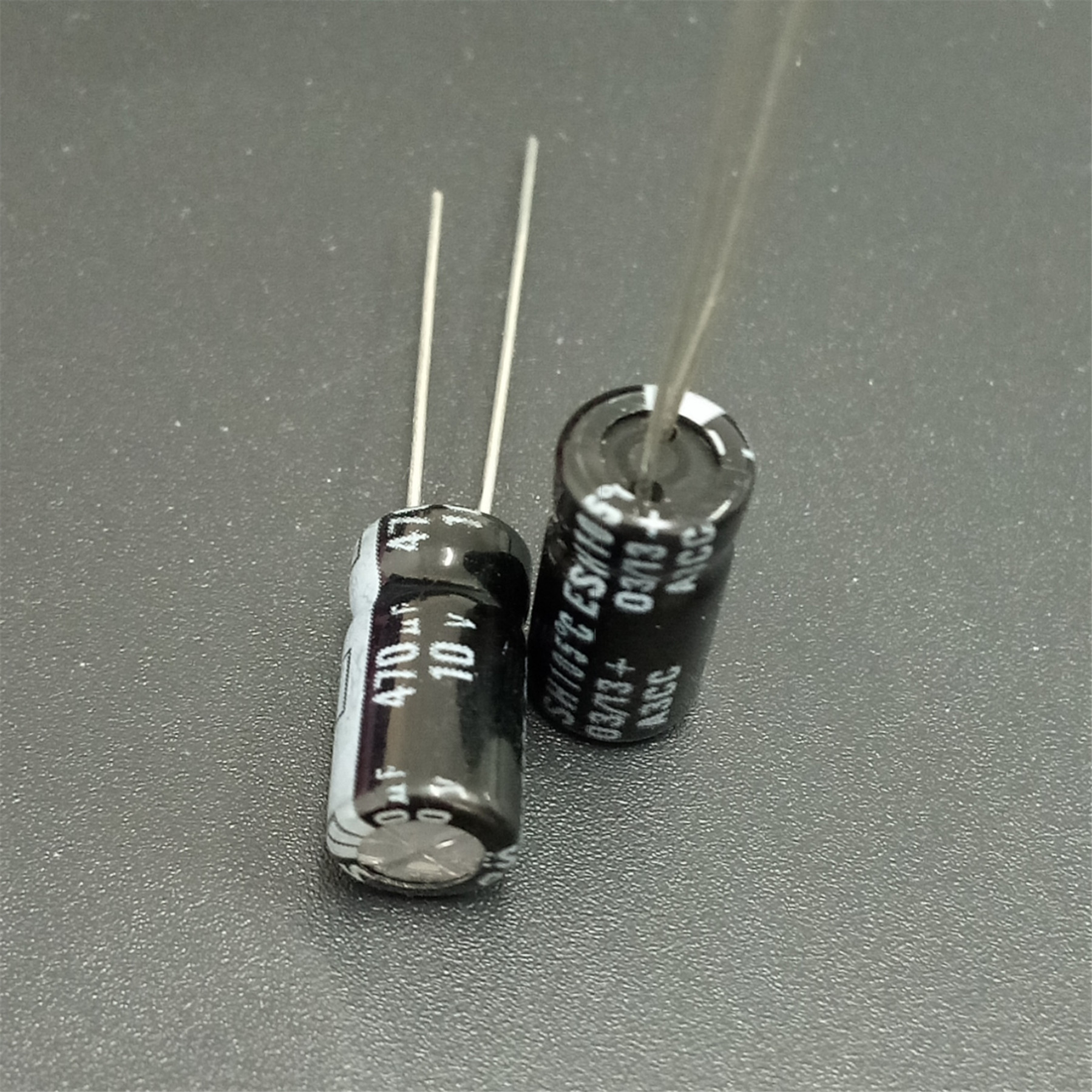 Buy Kemet Capacitor And Get Free Shipping On Tantalum Multiple Anode