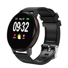 S01 Bluetooth Smart Watch Fashion Blood Pressure Oxygen Heart Rate Monitor Smartwatch For Android Ios Phone [in stock]no 1 g8 smartwatch bluetooth 4 0 sim call message reminder heart rate blood pressure smart watch for android ios phone