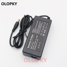 AC Power Adapter Charger 19V 3.16A 65W For Acer Laptop 5.5*1