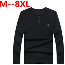 Solid Color Pullover Men O Neck Sweater Men Long Sleeve Shirt Mens Sweaters Wool Casual Dress Cashmere Knitwear free delivery