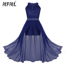 c6796ea7990d5 Popular Maxi Dance Dress-Buy Cheap Maxi Dance Dress lots from China ...