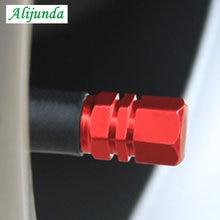 4 aluminium wheel band steel stofkap 5 kleuren VOOR Geely Chery Tiggo Fulwin A1 A3 QQ E3 E5 G5 V5/