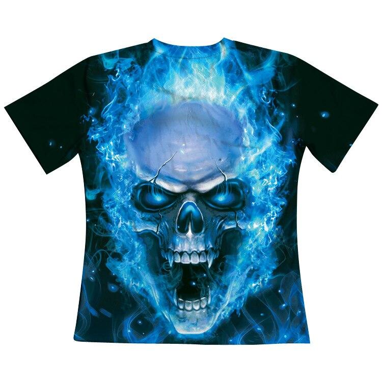 Skull (6)