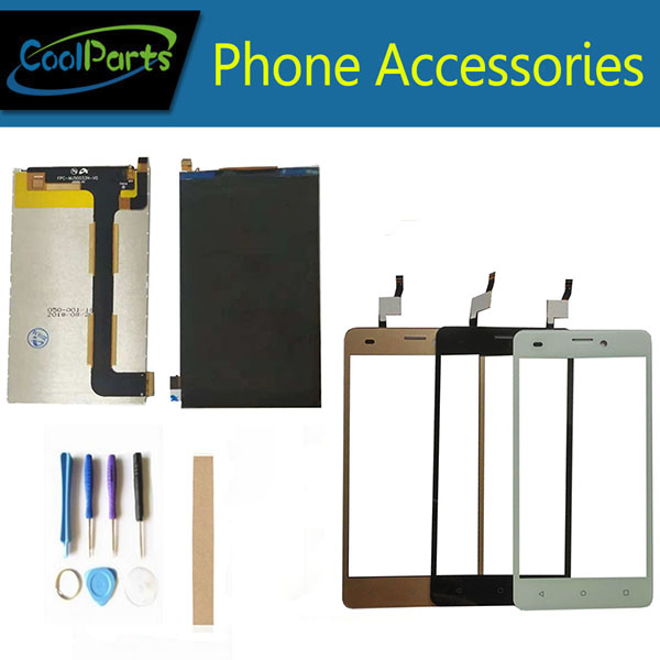 1PC/Lot For Prestigio Wize N3 NX3 NK3 PSP3507 PSP 3507 PSP 3527 PSP3527 DUO LCD Display+Touch Screen Digitizer 3 Color+Tape&Tool1PC/Lot For Prestigio Wize N3 NX3 NK3 PSP3507 PSP 3507 PSP 3527 PSP3527 DUO LCD Display+Touch Screen Digitizer 3 Color+Tape&Tool